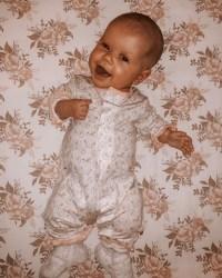 Tori-Roloff-baby