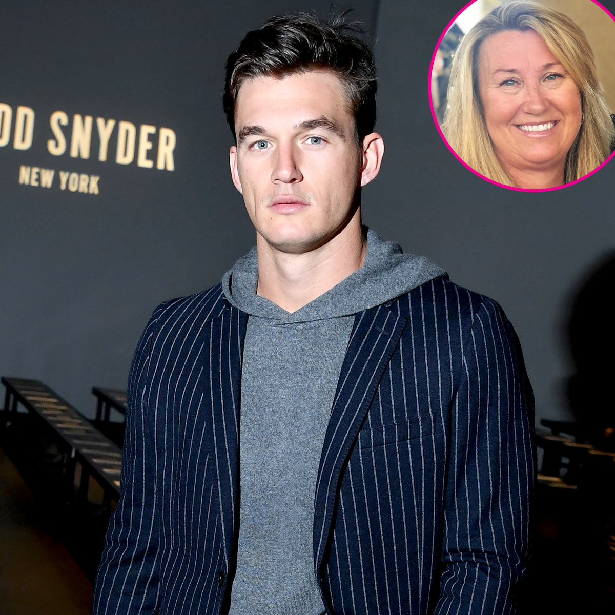 Tyler Cameron's Mom Andrea Hermann Cameron's Cause of Death Revealed