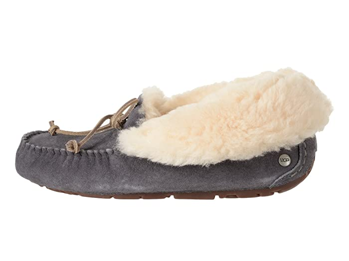 Customer-Favorite UGG Slippers Are