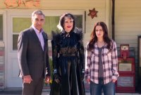 Schitt's Creek What to Watch This Week While Social Distancing