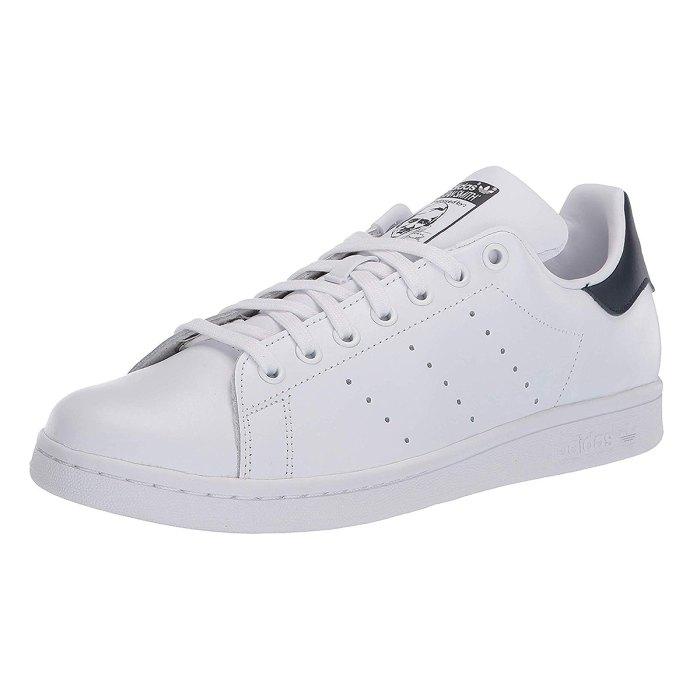 Zapatilla Adidas Originals Stan Smith