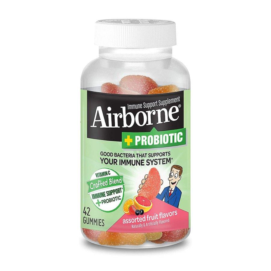 airborne-gummies
