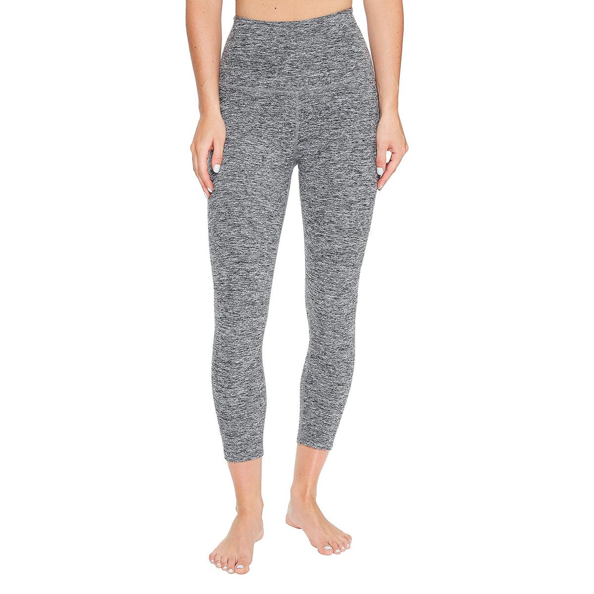 beyond-yoga-leggings