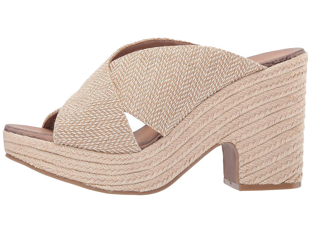 Chinese Laundry Quay heels