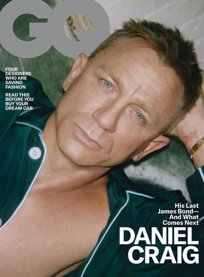daniel-craig-gq-cover-april-2020