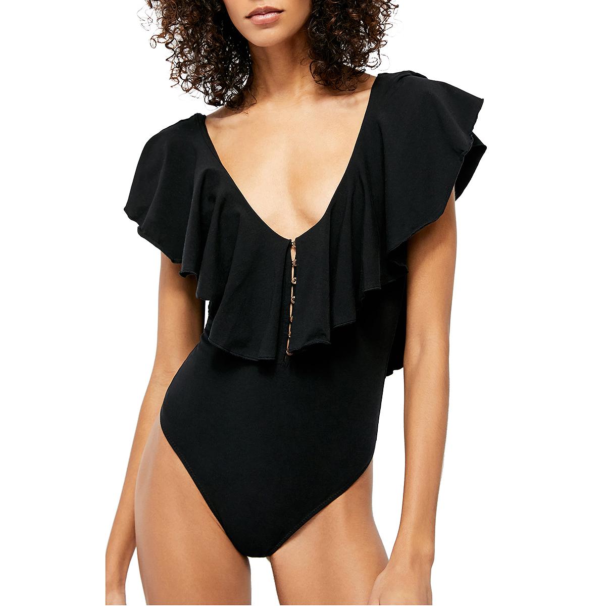 free-people-bodysuit