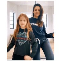 jessica-alba-How-Celebrity-Parents-Are-Keeping-Their-Kids-Busy-While-Self-Quarantining-Amid-Coronavirus