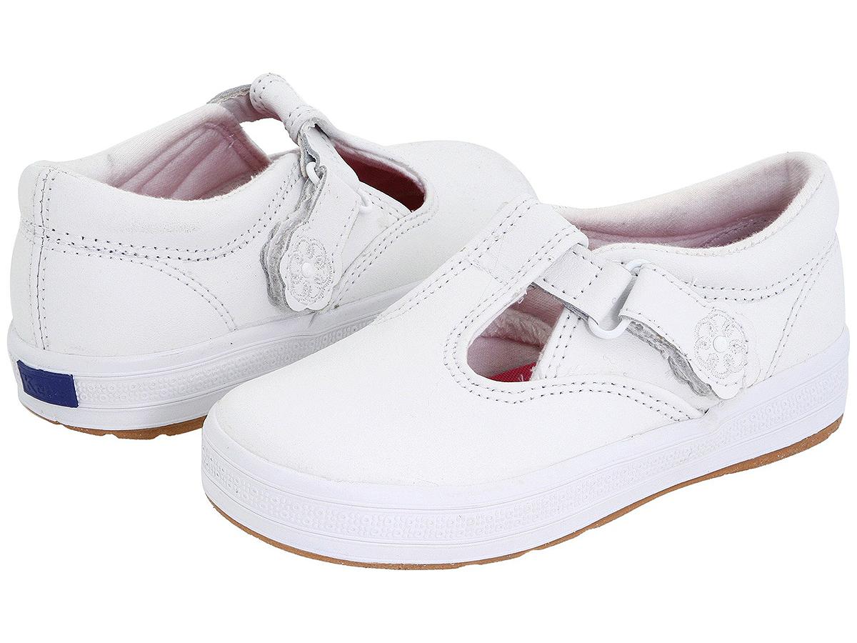 keds-daphne-shoes