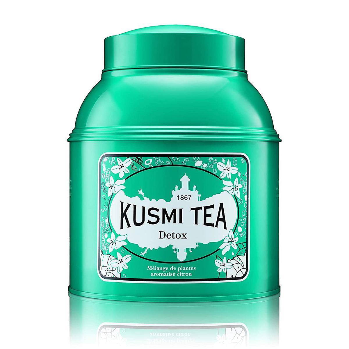 kusmi-tea-detox