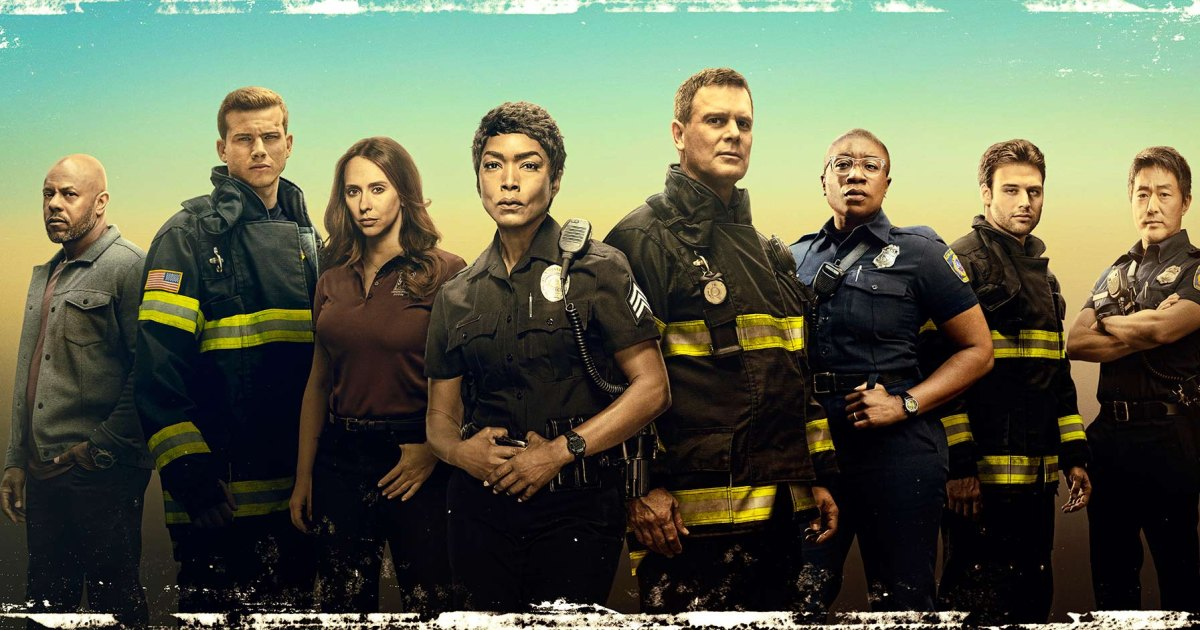 '9-1-1' Cast's Dating Histories Through the Years: Angela Bassett, Peter Krause and More.jpg