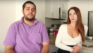 90 Day Fiance Jorge Nava Says Weight Loss Led to Spilt From Wife Anfisa