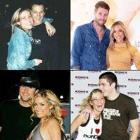 A Complete Guide to Kristin Cavallari Dating History