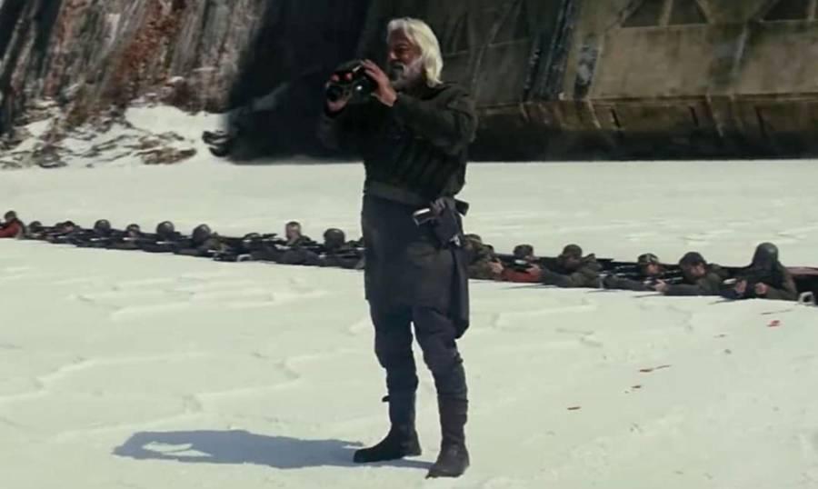 Andrew Jack Last Jedi Star Wars Dead