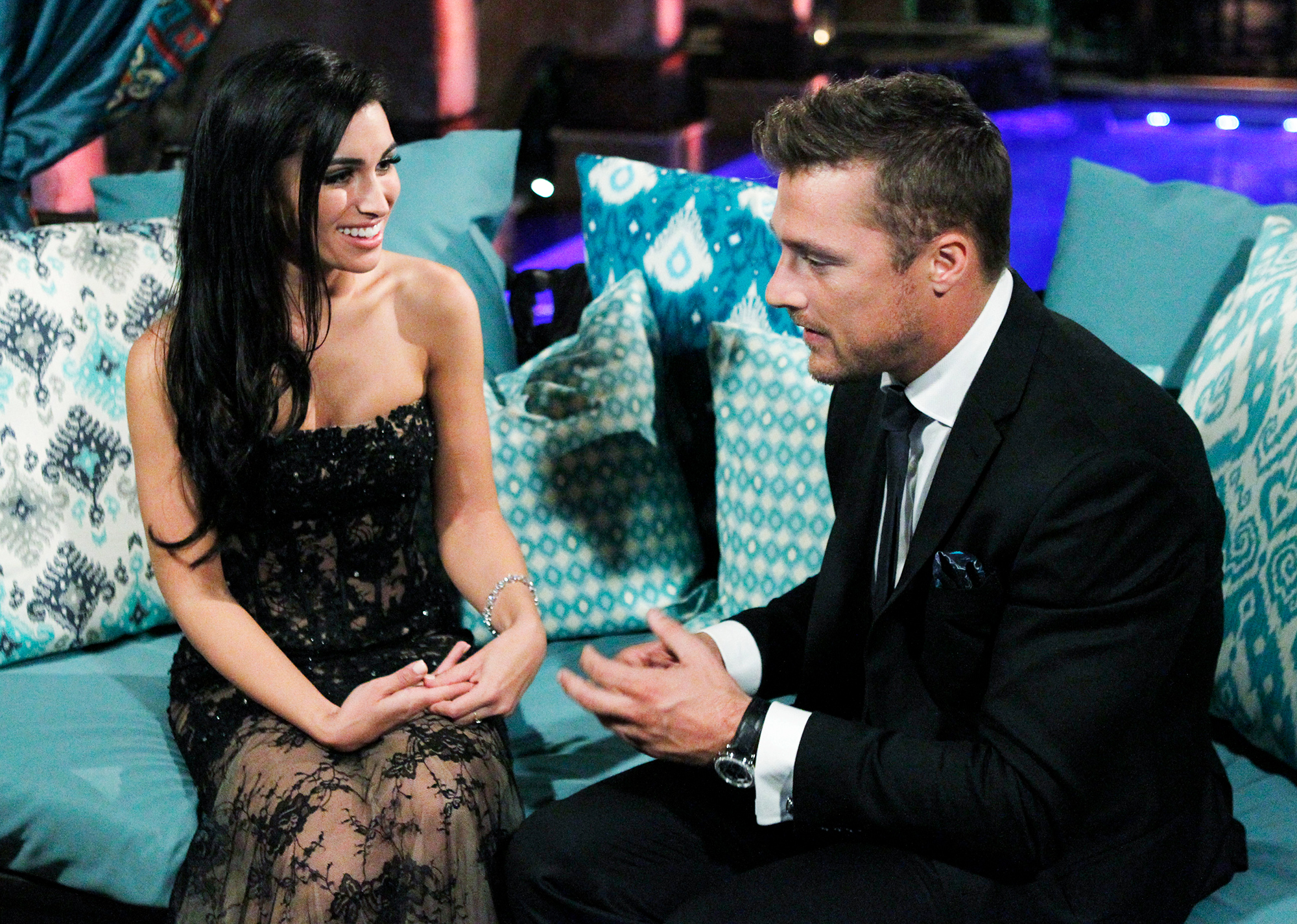 Ashley Iaconetti Wants to Double Date With Ex Chris Soules Victoria Fuller 2