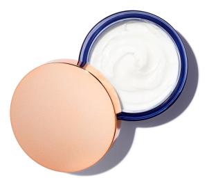 Augustinus Bader The Body Cream Cellular Renewal Body Cream