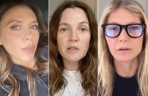 Beauty United Coalition Beauty Founders