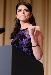 Cecily Strong Grieves After Losing Friend Cancer During Quarantine