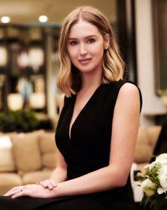 Watch Celeb Skincare Pro Melanie Grant Teach Us How to Do a DIY Facial