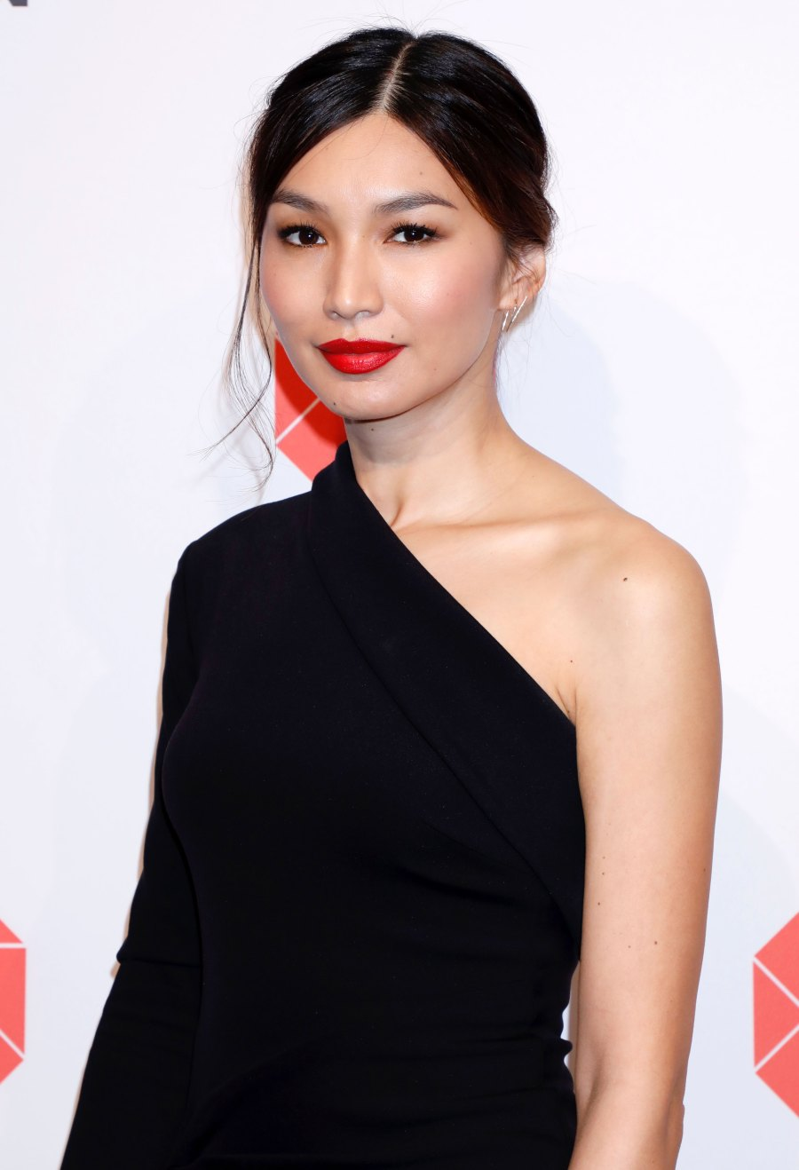 Gemma Chan Celebs Youd Never Guess Have Law Degrees