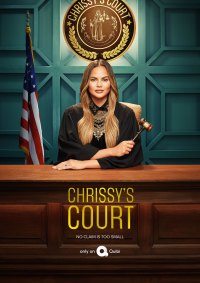 Chrissys Court What Is Quibi and What to Watch