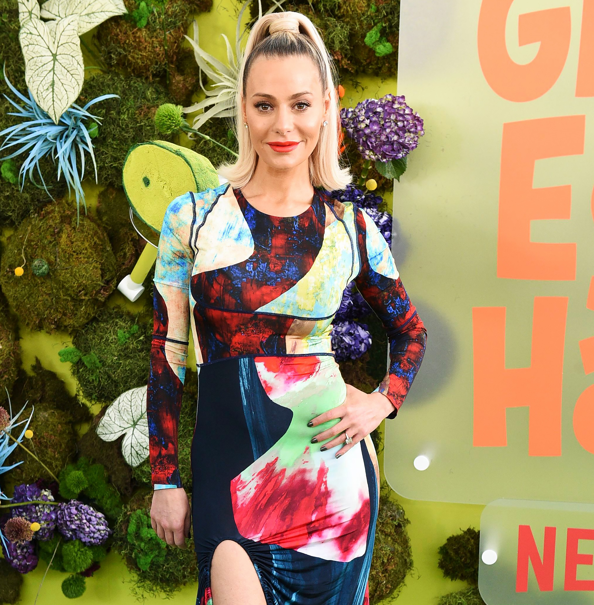 Dorit Kemsley Addresses Legal Woes