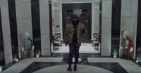 Drake house tour Toosie Slide