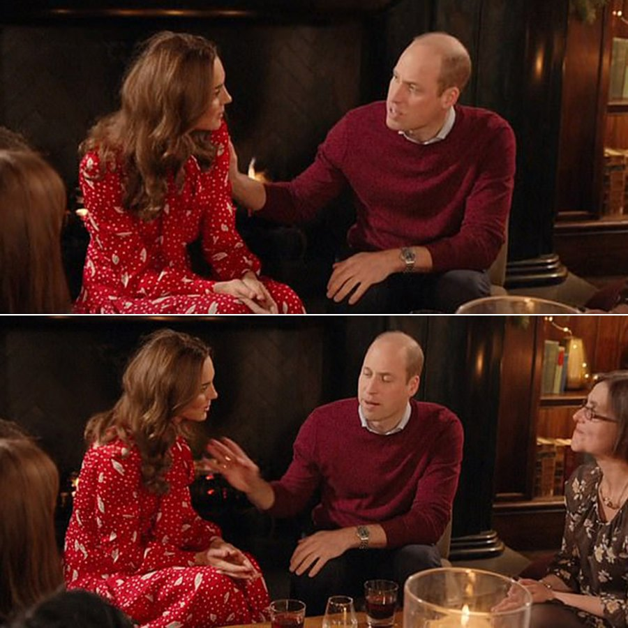 Duchess-Kate-Shrug-Off-Prince-William-Shoulder-During-A-Berry-Royal-Christmas-Special-02