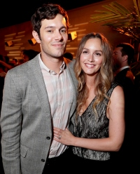 Everything Leighton Meester Has Said About Her Family With Adam Brody