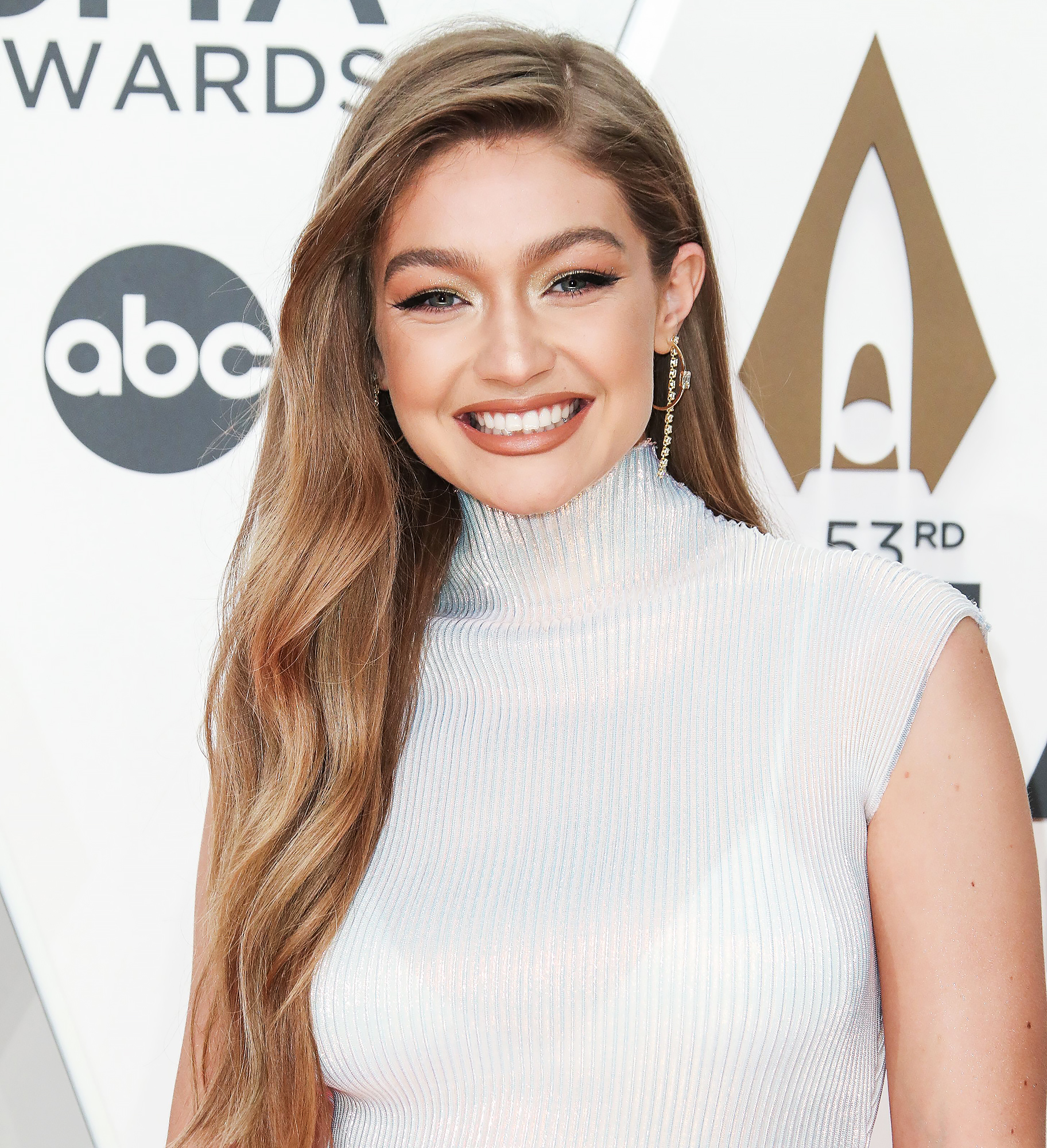 Gigi Hadid Talked About Starting a Family Months Before Pregnancy News