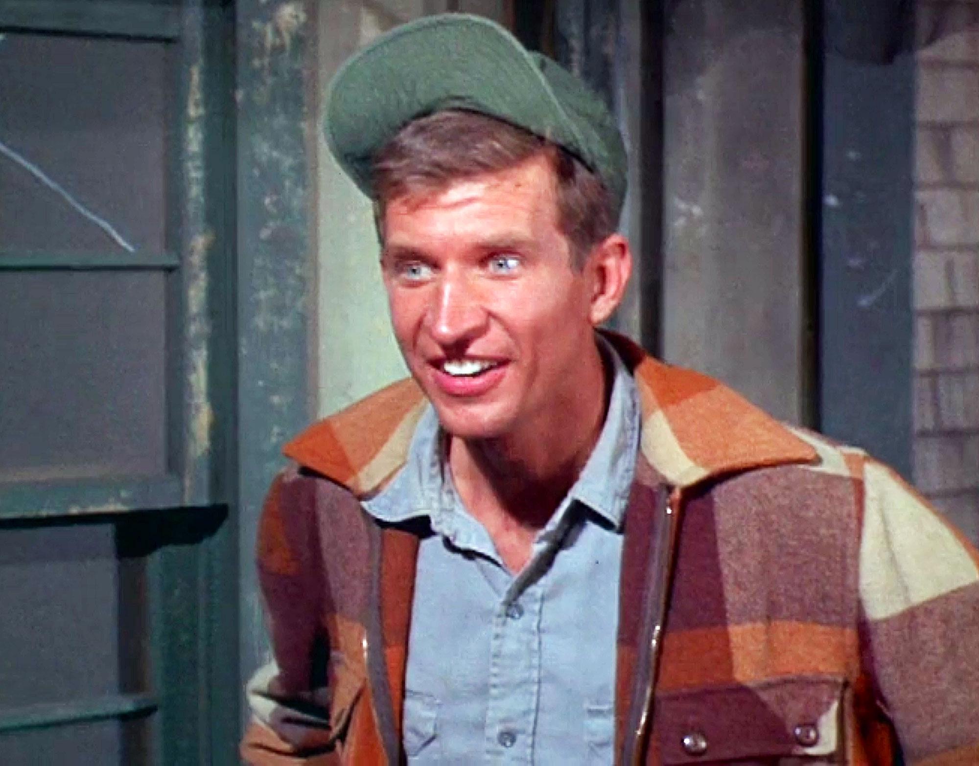Green Acres Star Tom Lester Dead at 81