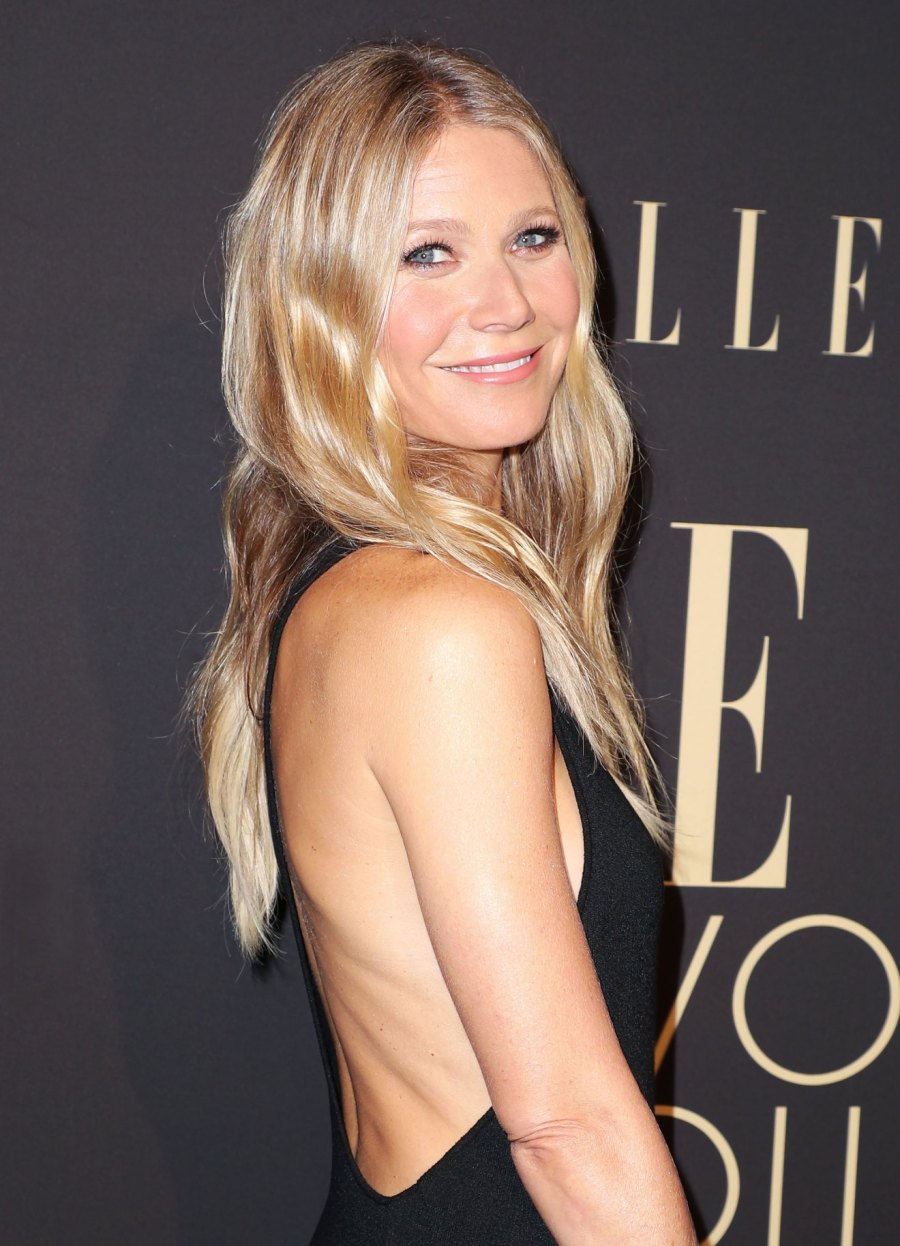 Gwyneth Paltrow's Daughter Calls for 'More Vagina Candles' Amid Quarantine