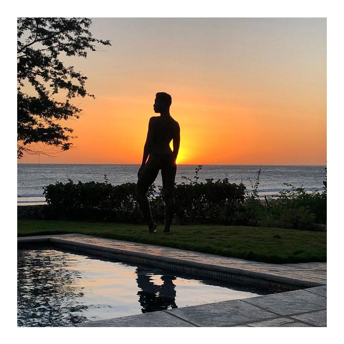 Dating timeline in sunrise florida