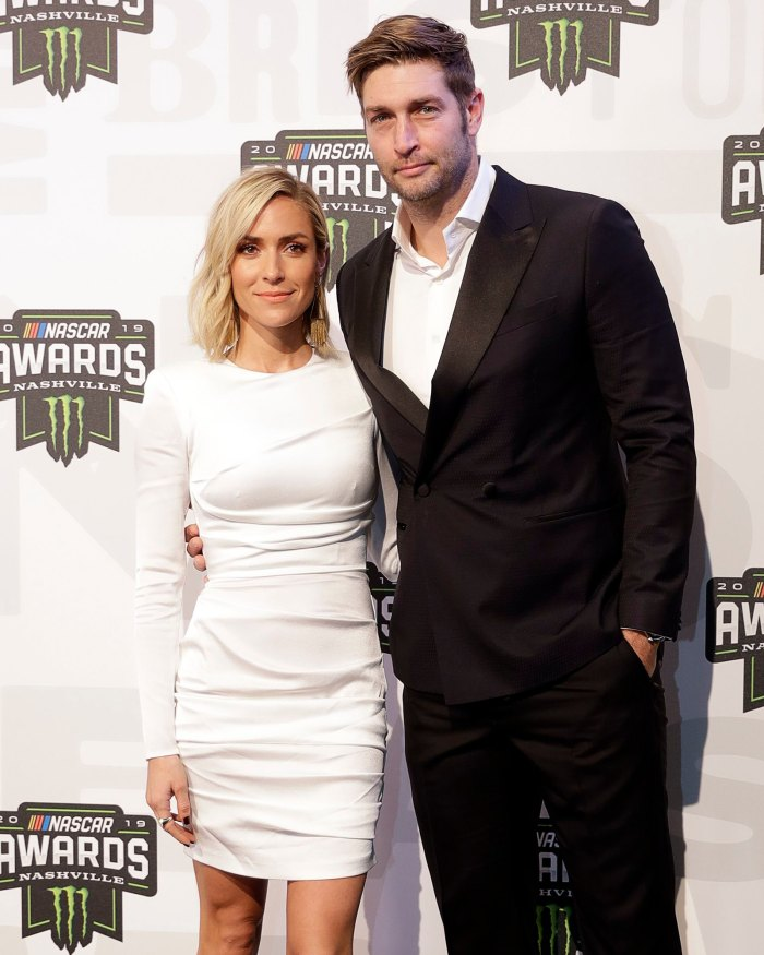 Kristin Cavallari Began Looking for a Home in November Five Months Before Jay Cutler Split