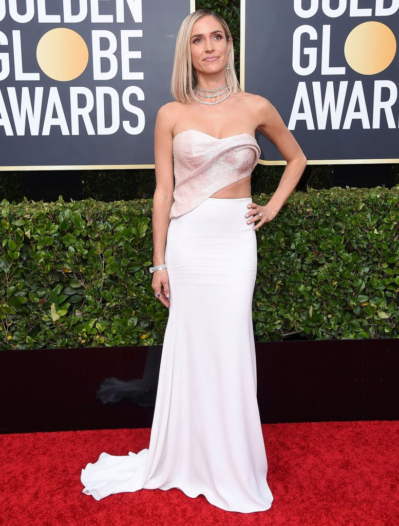 Kristin Cavallari Supported by Laguna Beach Alum Alex Murrel Amid Divorce