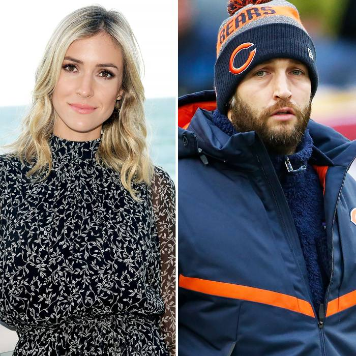 Kristin Cavallari Was Emotional 1 Day Before Jay Cutler Split 1