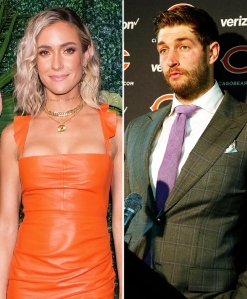 Kristin Cavallari and Jay Cutler Already Filed for Divorce