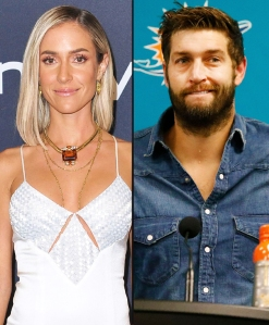 Kristin Cavallari and Jay Cutler: What Went Wrong?