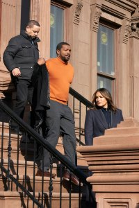 Law & Order: SVU What To Watch