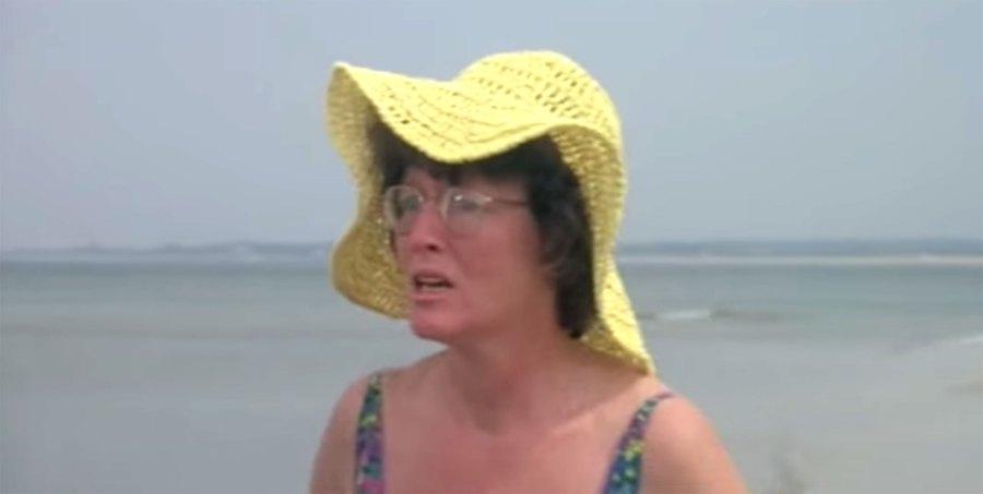 Lee Fierro Jaws Actress Dead Coronavirus