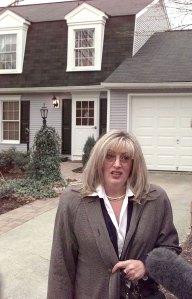 Linda Tripp Loses Cancer Battle 70 See Monica Lewinsky' Response