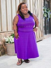 Little Women Atlantas Ashley Minnie Ross Dead
