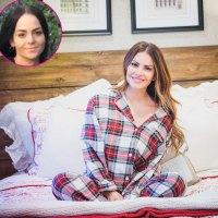 Michelle Money Reveals Daughter Brielles Brain Pressure Has Gone Down