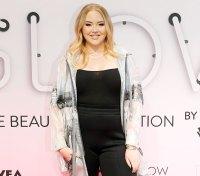 Nikkie de Jager attends Glow Beauty Convention Who Is NikkieTutorials
