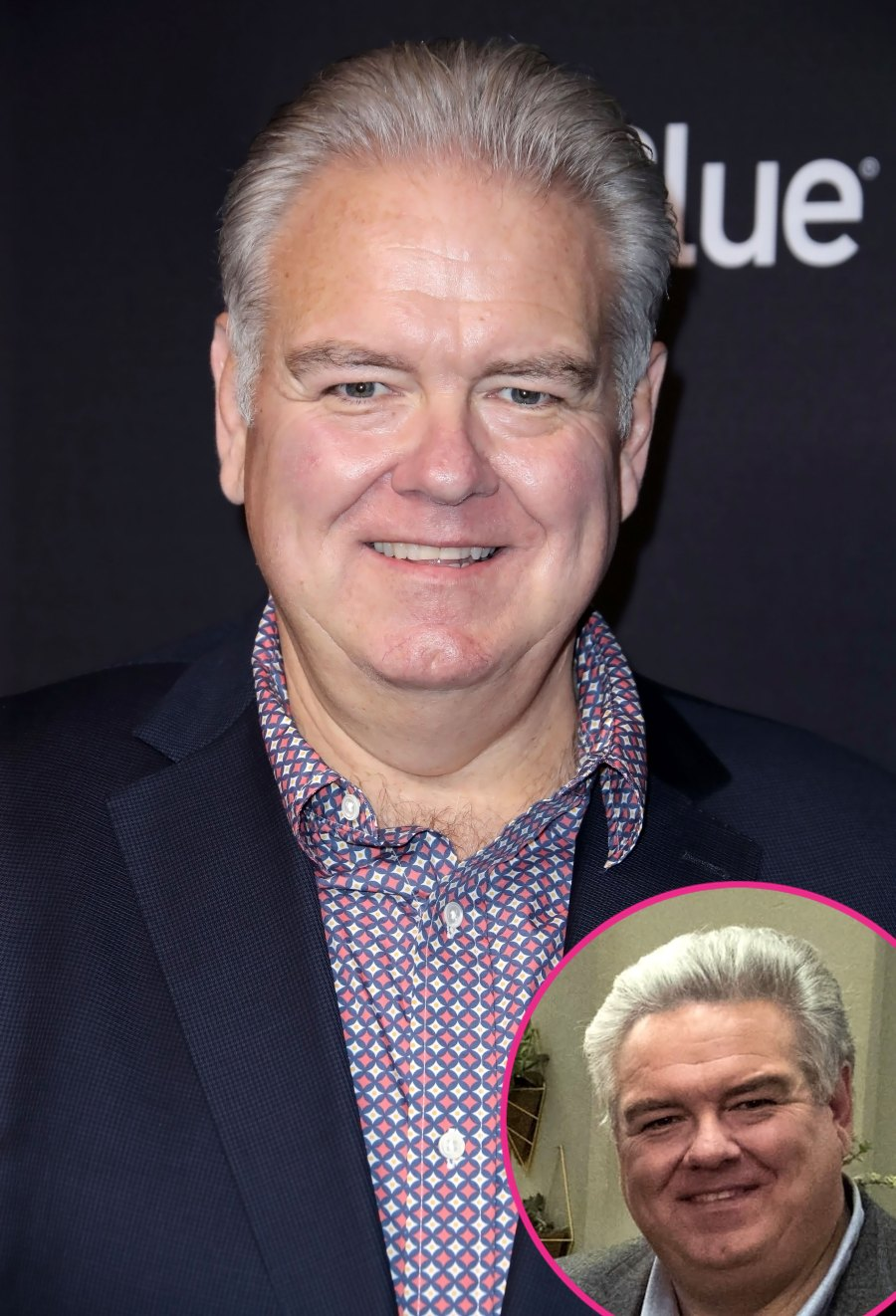 Jim O'Heir Parks and Recreation Cast Where Are They Now