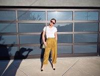 Stars At Home - Aimee Carrero