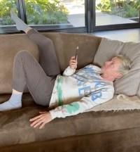 Ellen DeGeneres Stars Who Drew Backlash for Their Controversial Views Coronavirus