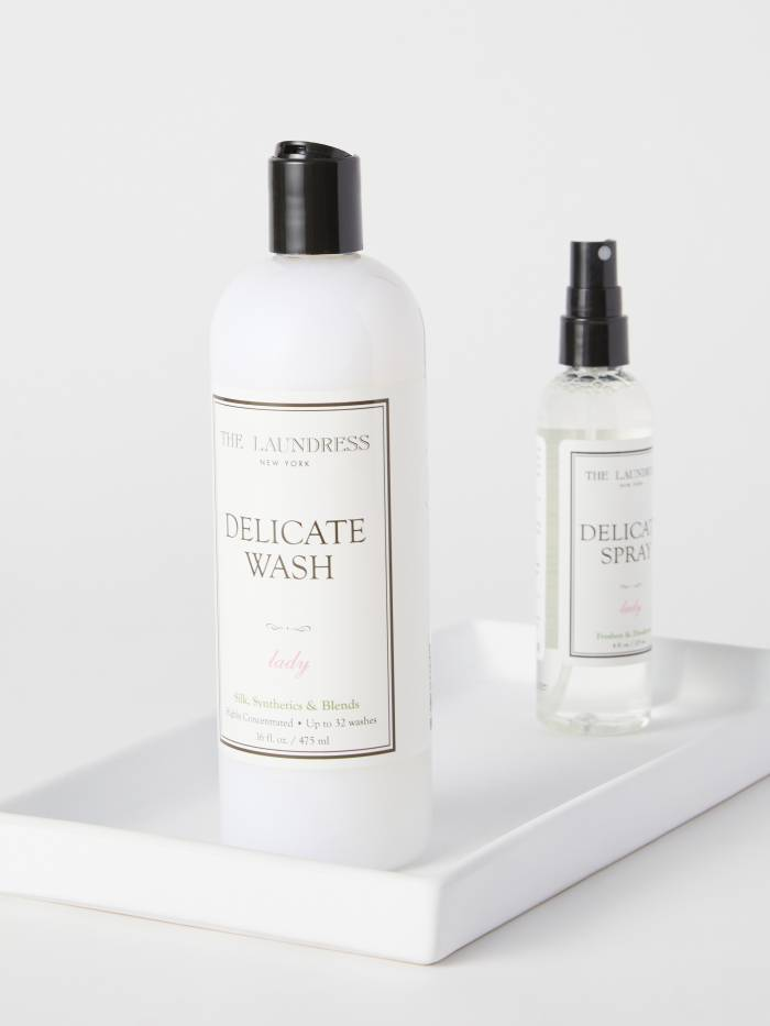 The Laundress Delicate Lady Wash