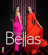 Total Bellas What To Watch