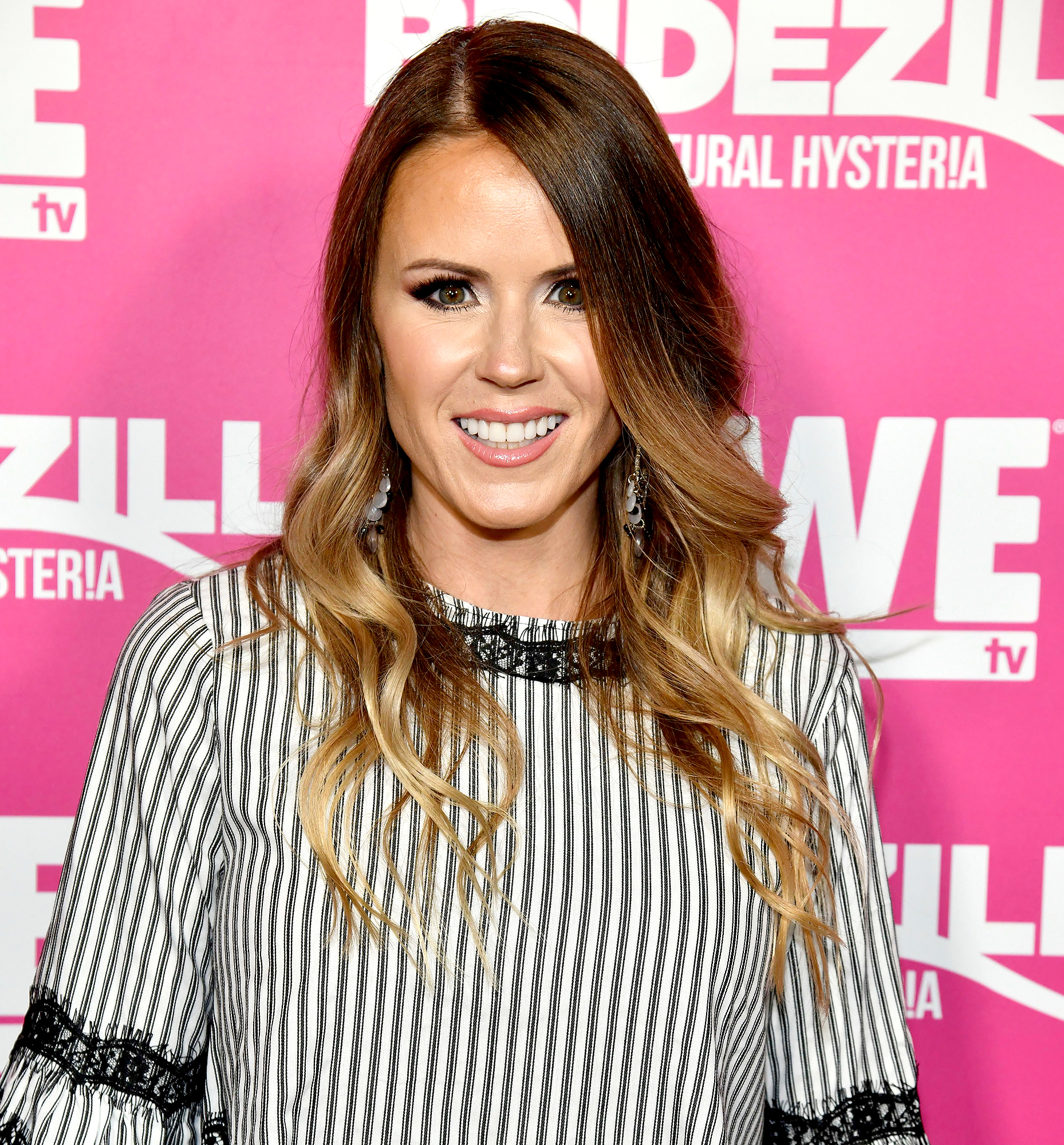 Trista Sutter Reveals What the Bachelorettes Talk About on Zoom