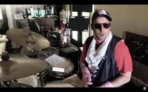 Pete Davidson and Adam Sandler Unite for Quarantine Anthem 'Stuck in The House' on 'SNL'